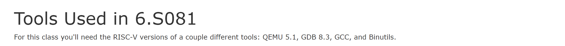 QQ--20210324141250